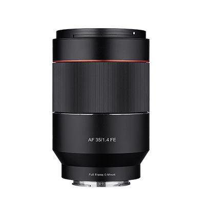 sam-35mm-f1-4
