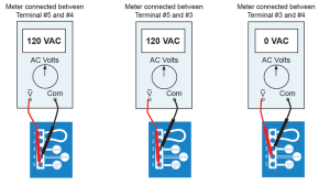 Ge Ecm 2 3 Motor Wiring Diagram  Electrical Diagram Schematics