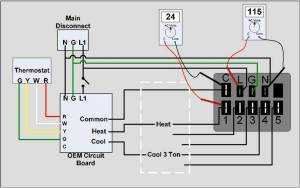 X13 Motor Troubleshooting | York Central Tech Talk