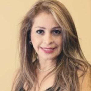 Luz Marina Windwill