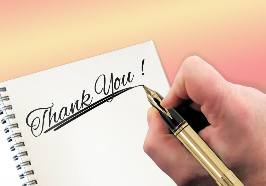 Testimonials and feedback from satisfied clients
