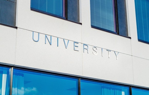 Proofreading for universities and colleges, and their students