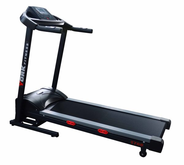 Photo of York T700 Treadmill