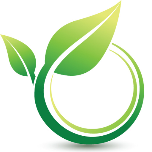 York Gardening offers maintenance services
