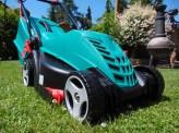 York Gardening offers garden maintenance services