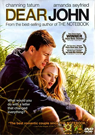 Another great love story and selection for Films to watch on Netflix on valentines day.