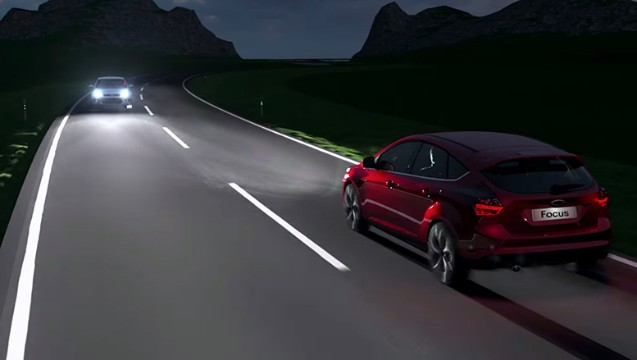 Checking your cars lights are working and efficiently is one of the car maintenance tips many will advise you.