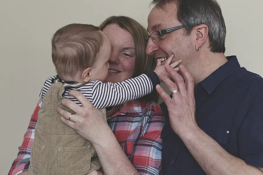Sarah & Stuart + Baby Jack-19