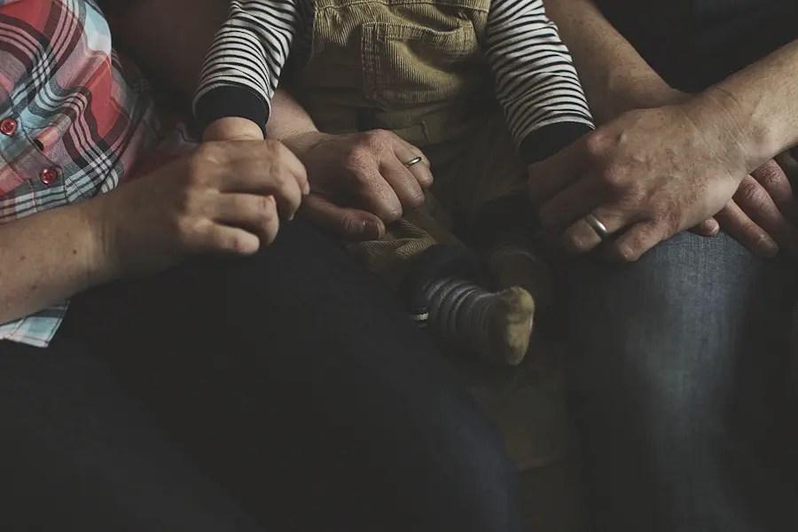 Sarah & Stuart + Baby Jack-8