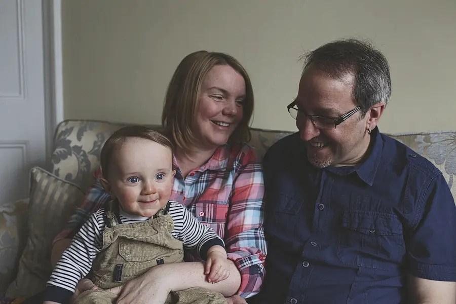 Sarah & Stuart + Baby Jack-9