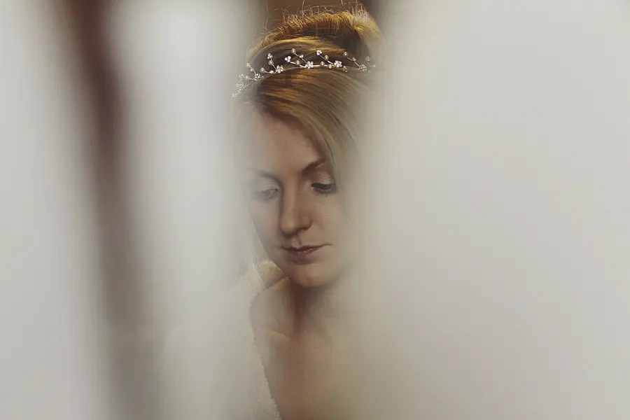 east-riding-yorkshire-wedding-photographer-27