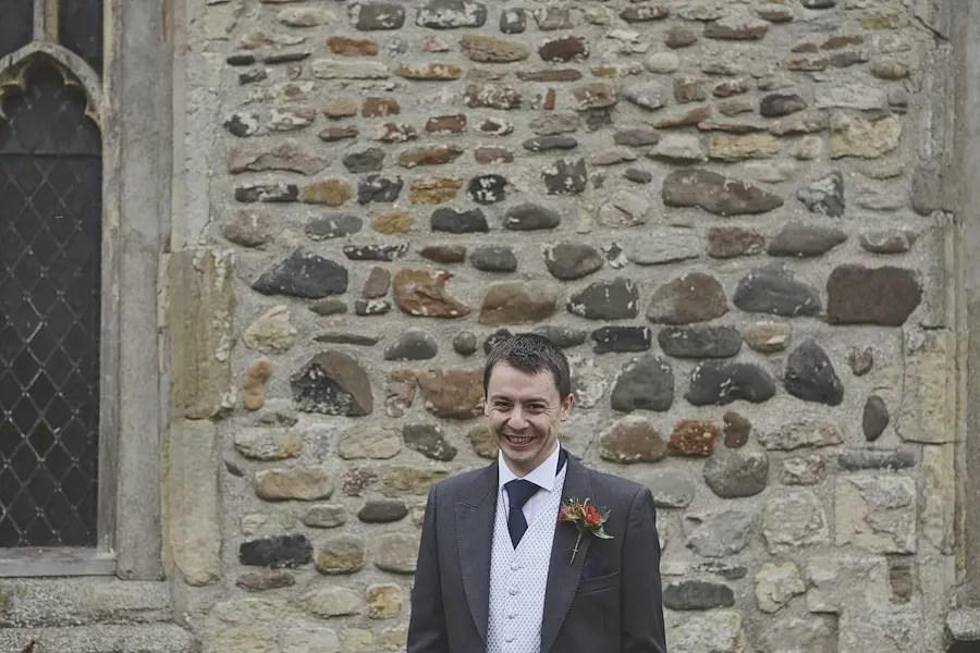 east-riding-yorkshire-wedding-photographer-36