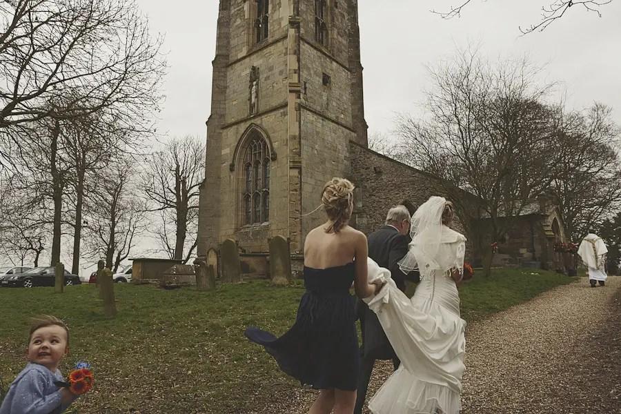 east-riding-yorkshire-wedding-photographer-50