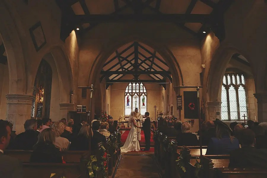 east-riding-yorkshire-wedding-photographer-56