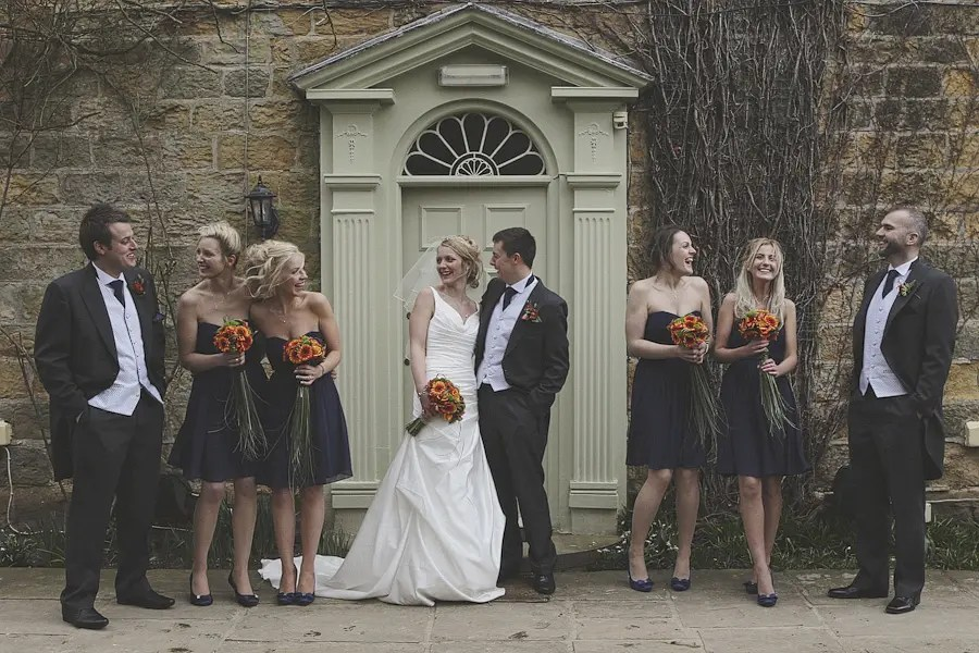 east-riding-yorkshire-wedding-photographer-72