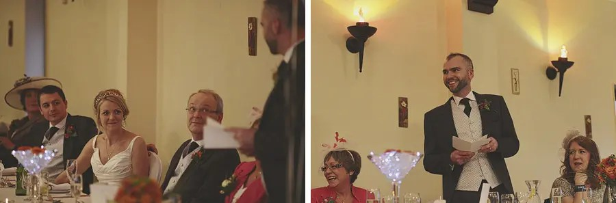 east-riding-yorkshire-wedding-photographer-90