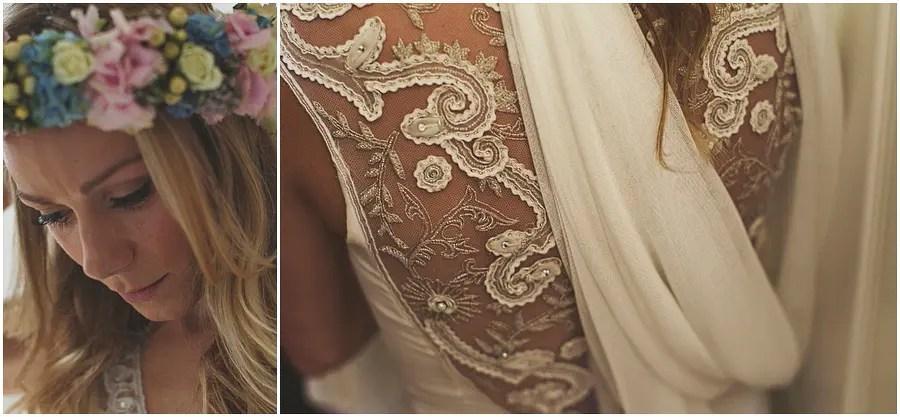 Papakata-Wedding-Photography_0019