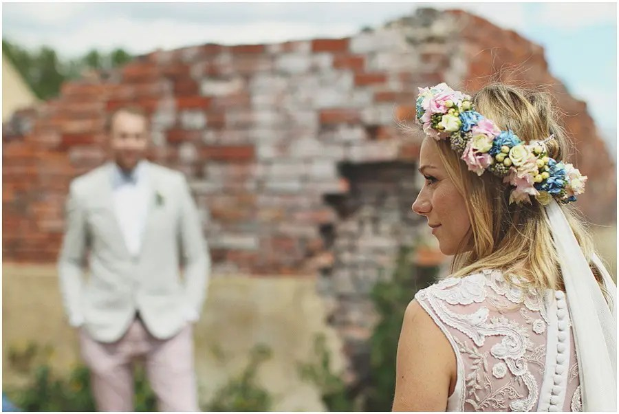 Papakata-Wedding-Photography_0045