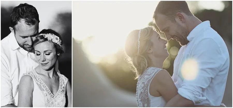Papakata-Wedding-Photography_0069