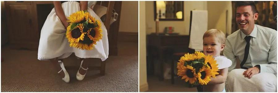 Civil-Partnership-Wedding-Photography_0029