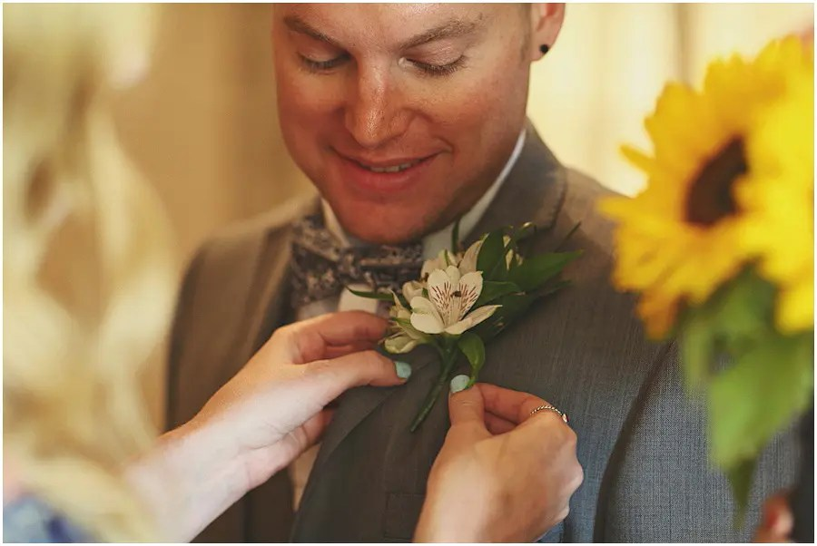 Civil-Partnership-Wedding-Photography_0030