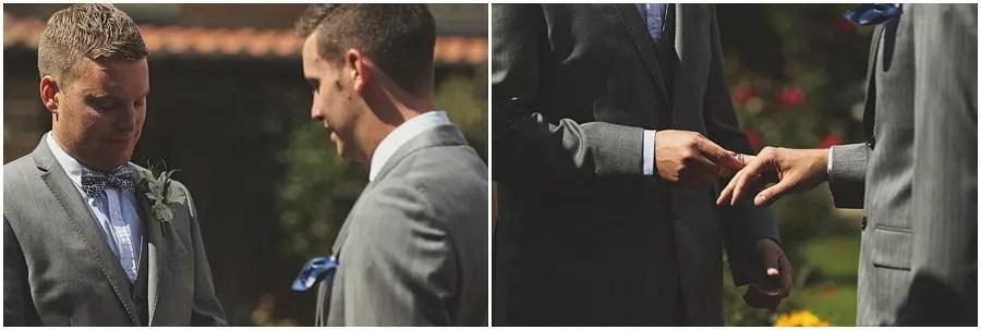 Civil-Partnership-Wedding-Photography_0043