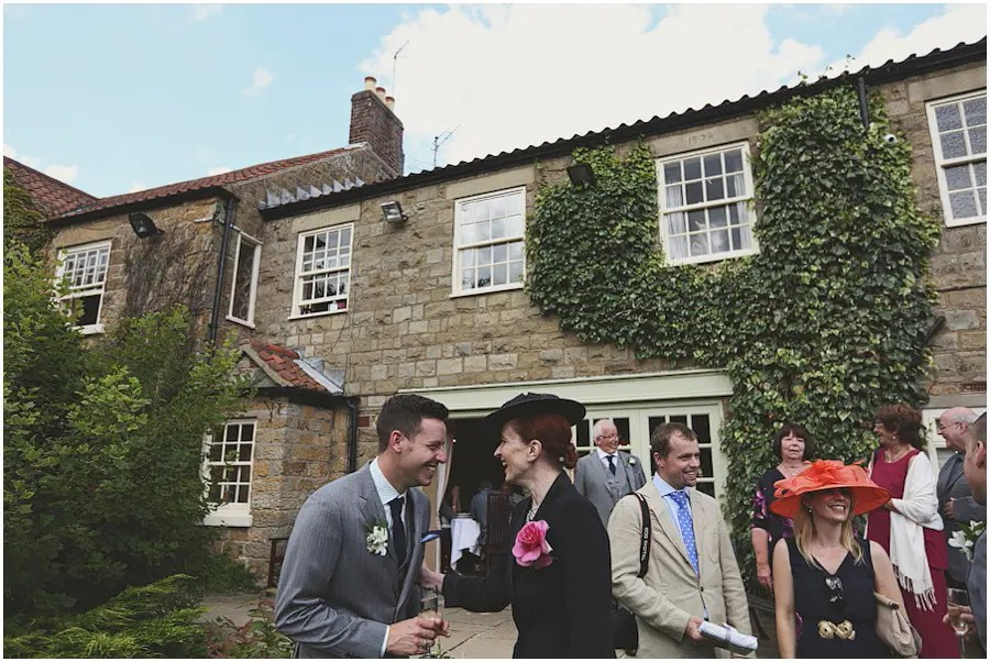 Civil-Partnership-Wedding-Photography_0051