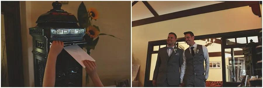 Civil-Partnership-Wedding-Photography_0058