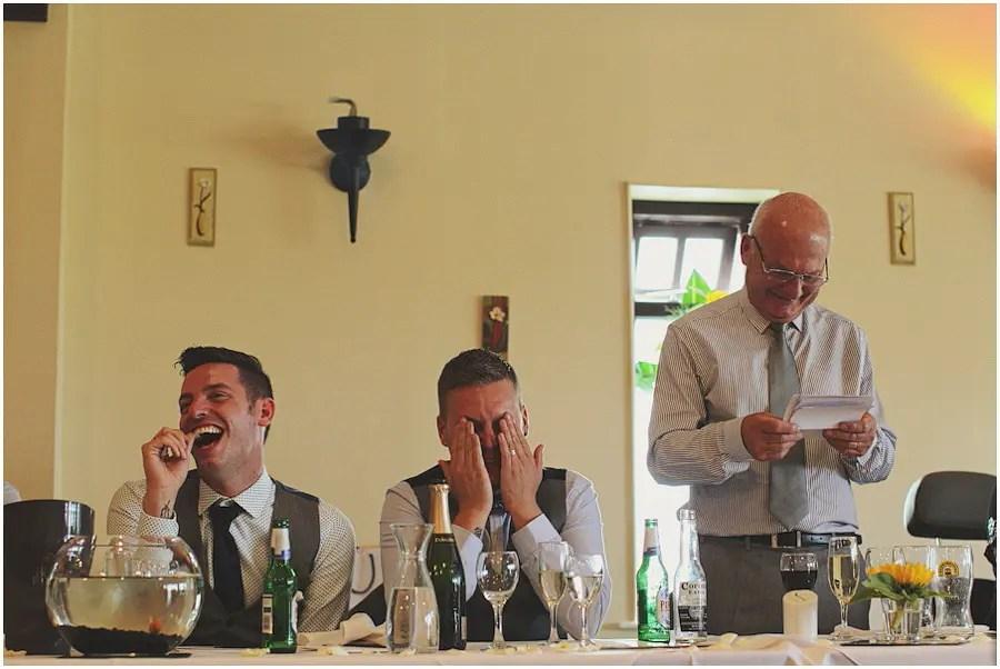 Civil-Partnership-Wedding-Photography_0063