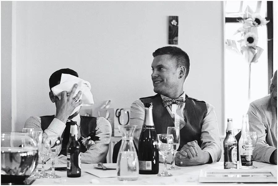 Civil-Partnership-Wedding-Photography_0068