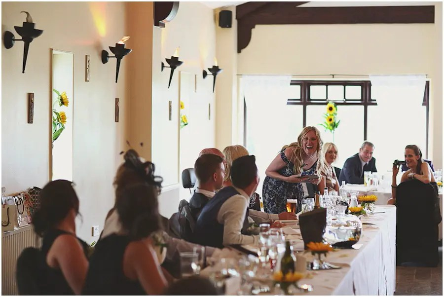 Civil-Partnership-Wedding-Photography_0070