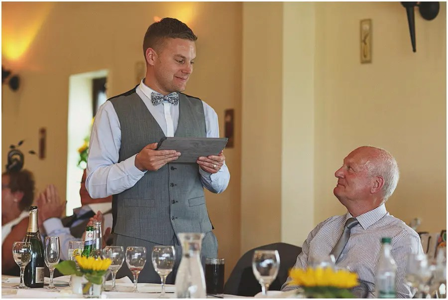 Civil-Partnership-Wedding-Photography_0074
