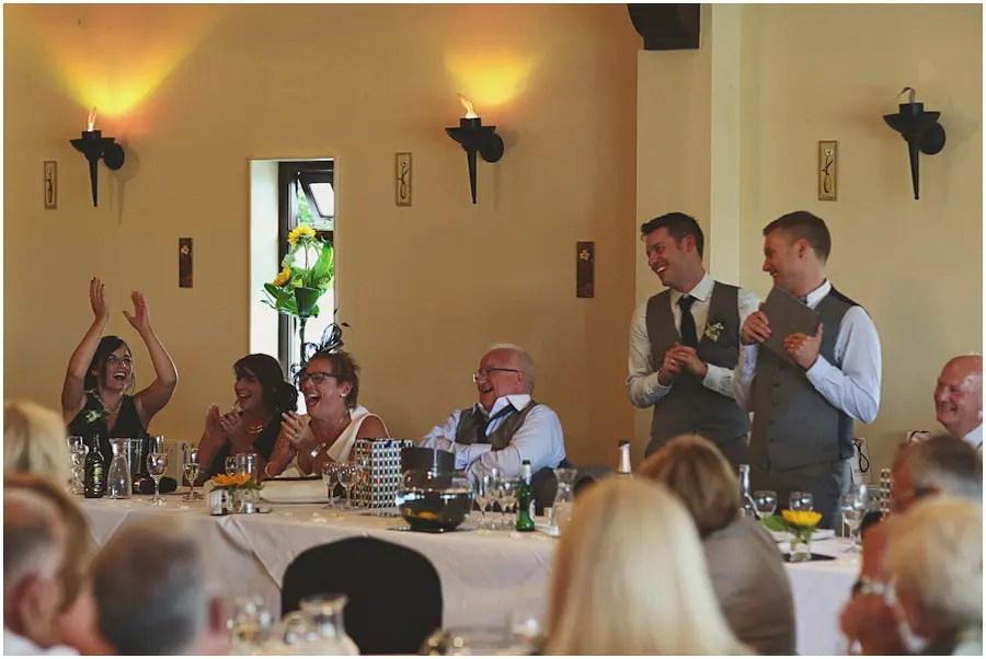 Civil-Partnership-Wedding-Photography_0075