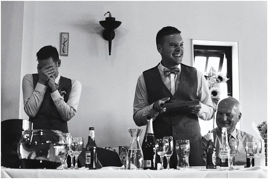 Civil-Partnership-Wedding-Photography_0076