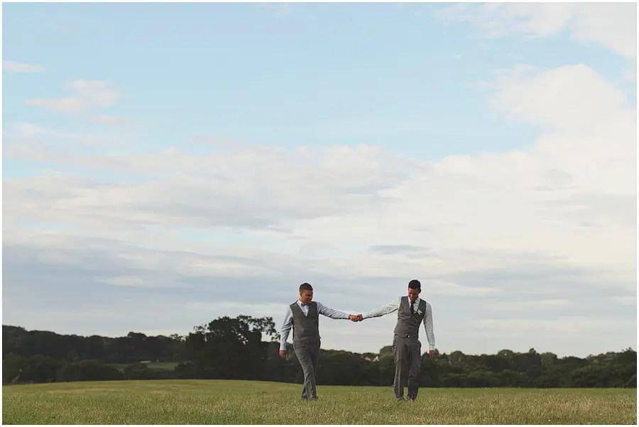 Civil-Partnership-Wedding-Photography_0080