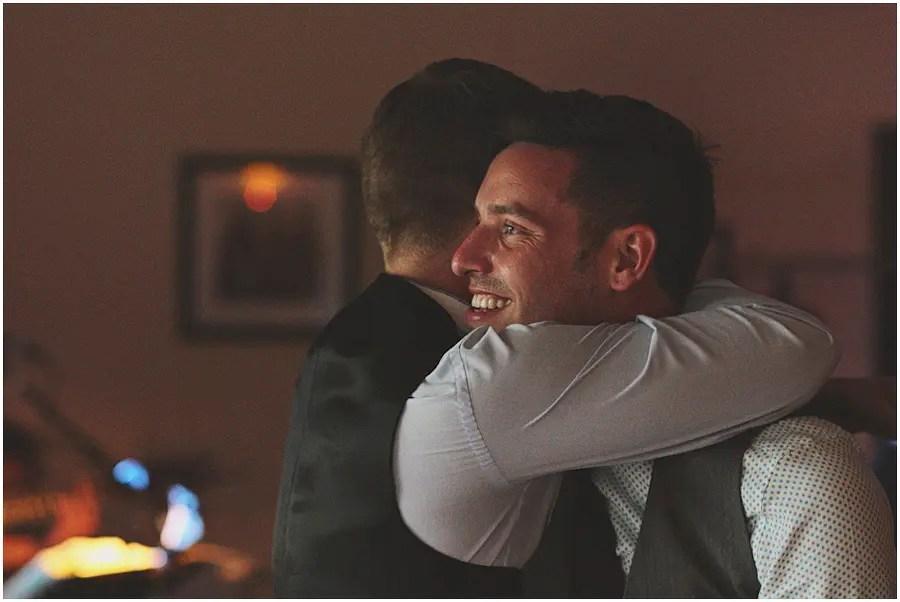 Civil-Partnership-Wedding-Photography_0088