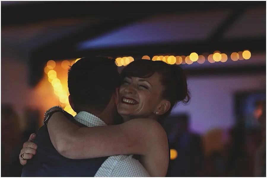 Civil-Partnership-Wedding-Photography_0091