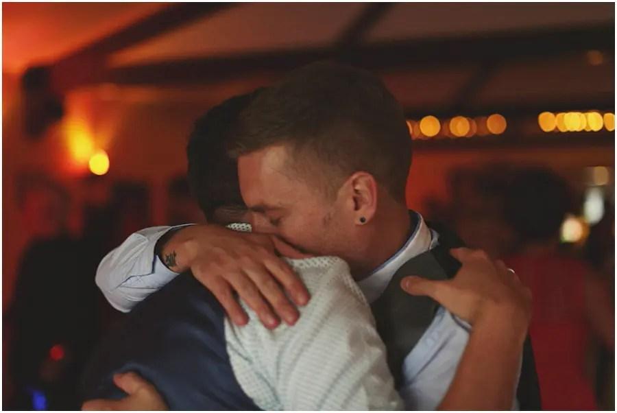 Civil-Partnership-Wedding-Photography_0096