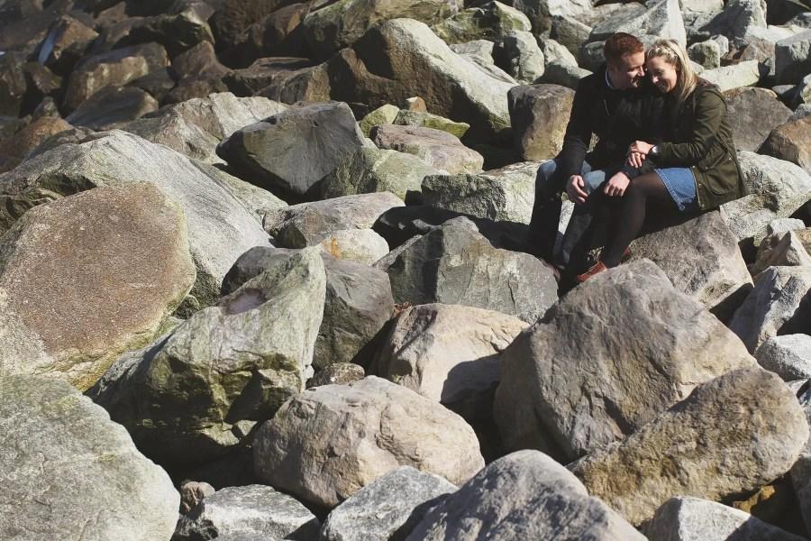 Scarborough-Seaside-Engagement-Shoot-15