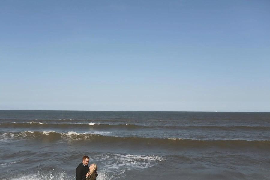 Scarborough-Seaside-Engagement-Shoot-20