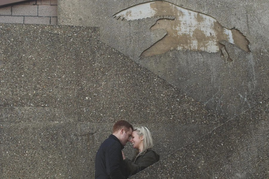 Scarborough-Seaside-Engagement-Shoot-22