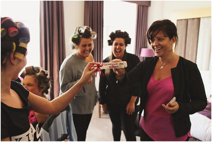 Jewish-Wedding-Photography_0014