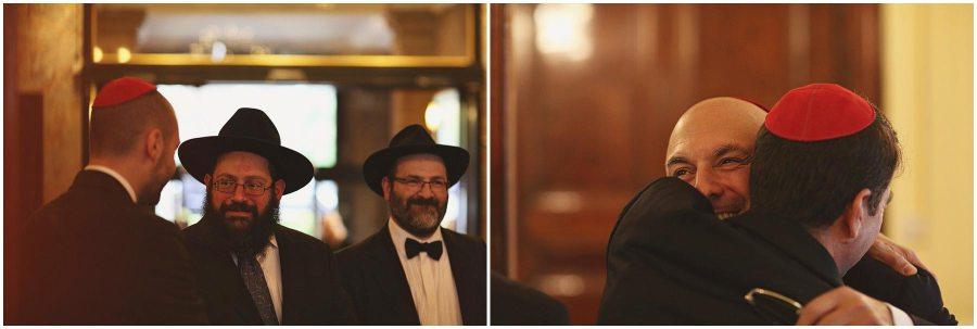 Jewish-Wedding-Photography_0049