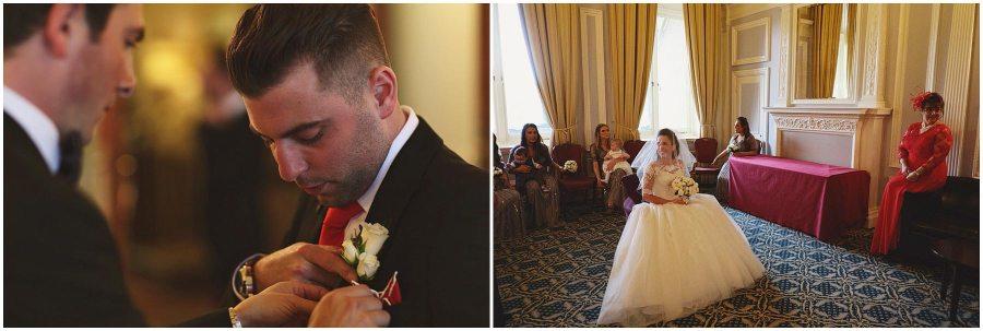 Jewish-Wedding-Photography_0051