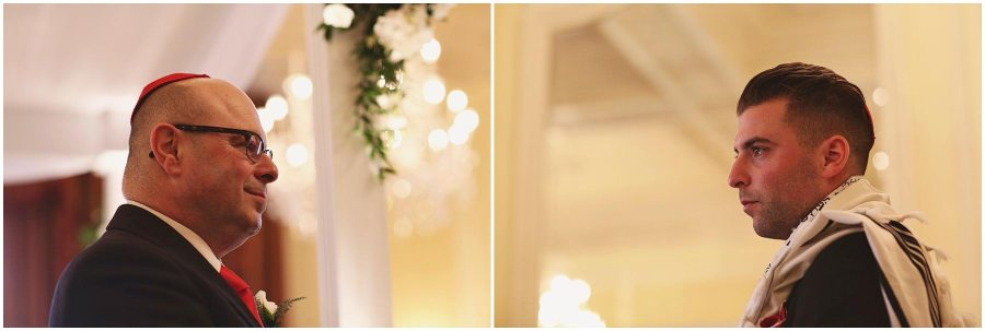 Jewish-Wedding-Photography_0054