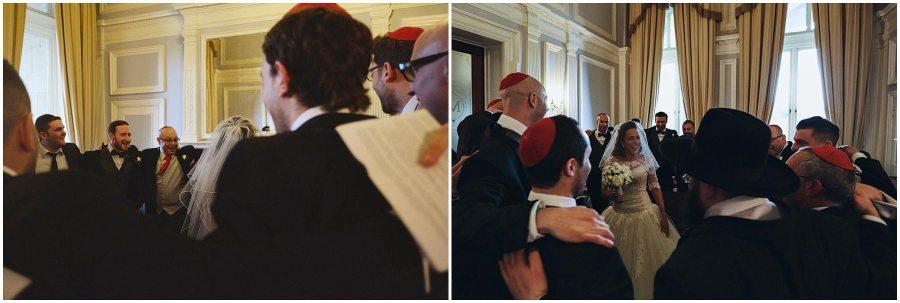 Jewish-Wedding-Photography_0058