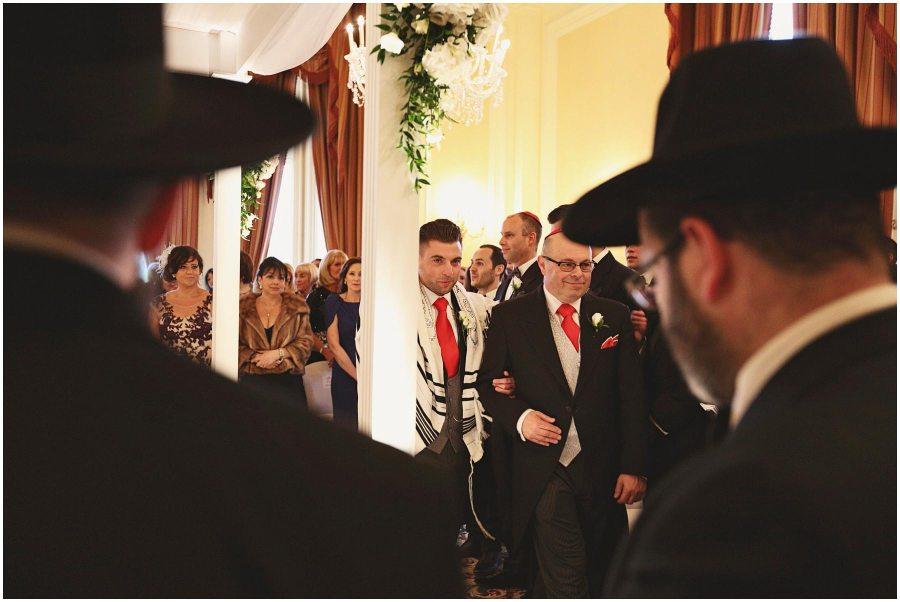 Jewish-Wedding-Photography_0065