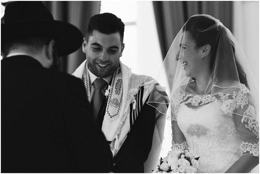 Jewish-Wedding-Photography_0071
