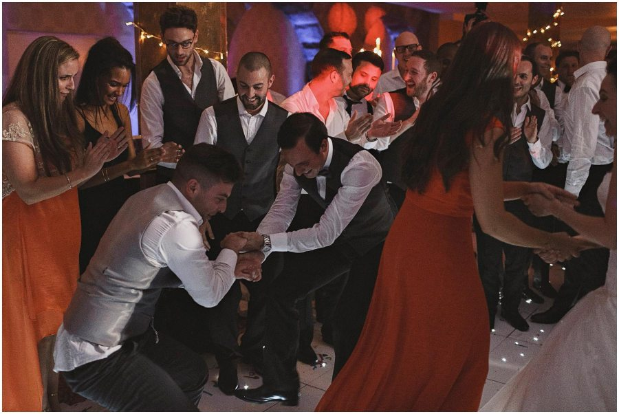 Jewish-Wedding-Photography_0115