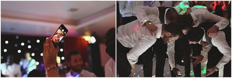 Jewish-Wedding-Photography_0160